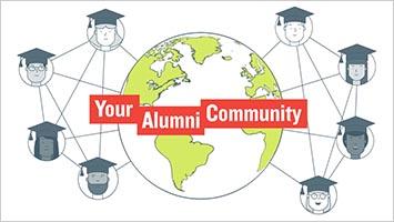 La Trobe University Alumni