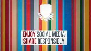 TWE Social Media